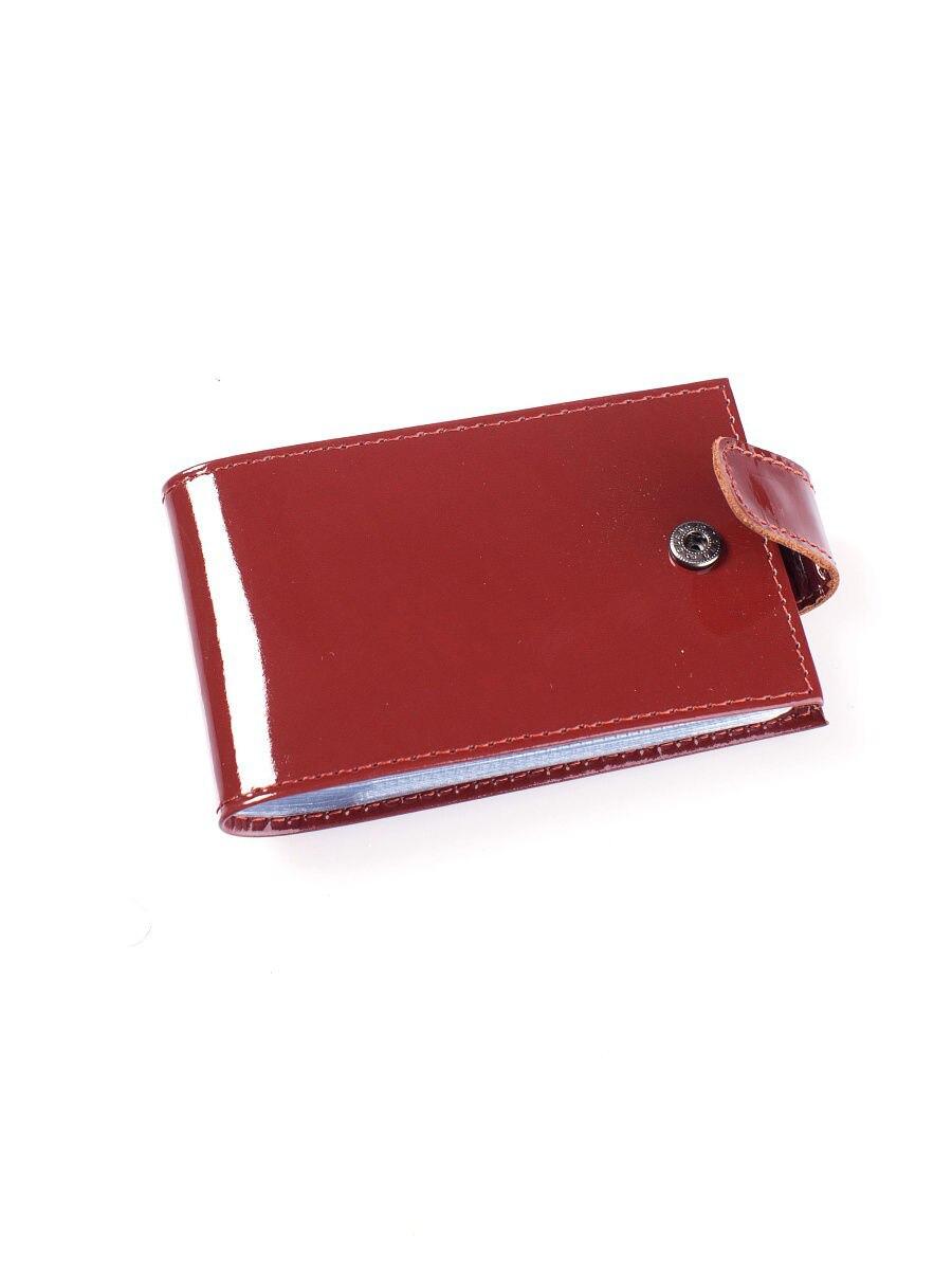 Business Card Holder V.31.-1. Cognac befler befler v 31 1 brown