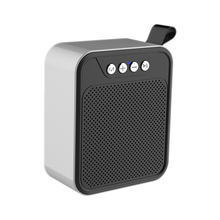 цена на C8 Wireless Bluetooth Speaker Mini Portable Stereo Music Outdoor Handfree Speaker For Iphone For Samsung Phones