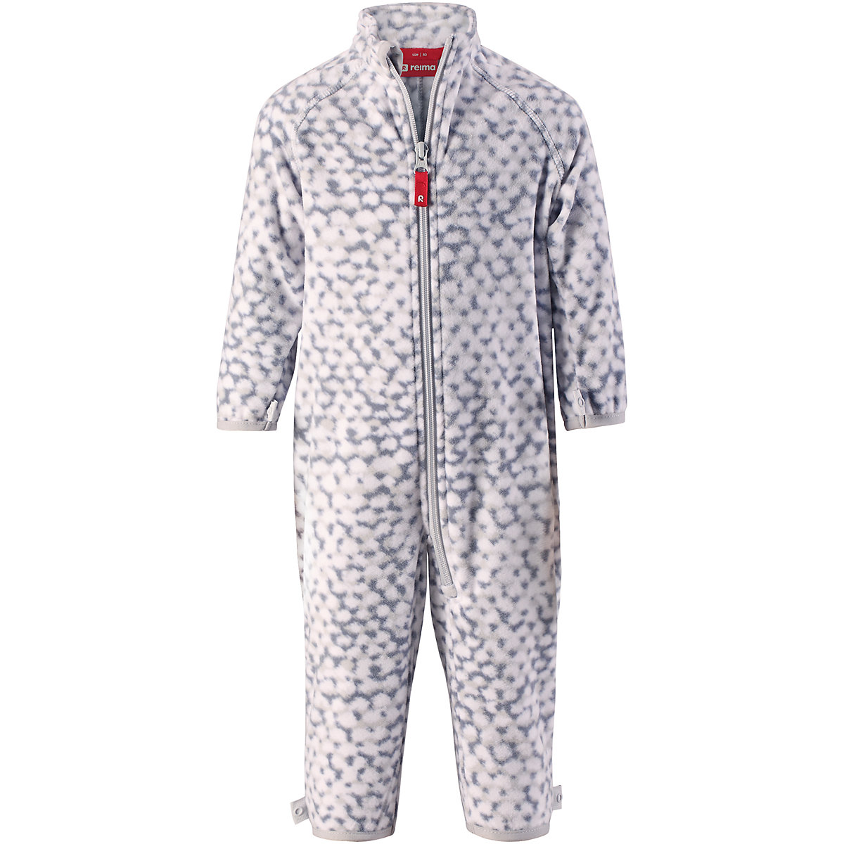REIMA Overalls  8689660 for boys and girls polyester winter reima overalls 7628255 for boys and girls polyester winter