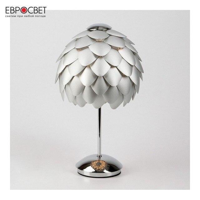Настольная лампа bogate's Cedro 01099/1
