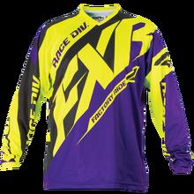 FXR 2019 Wholesale Riding Jersey Motocross MOTO GP Sports Bicycle Cycling Bike downhill Jerseys Motorcycle Team