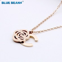 93c041aadf Buy cc necklaces and get free shipping on AliExpress.com