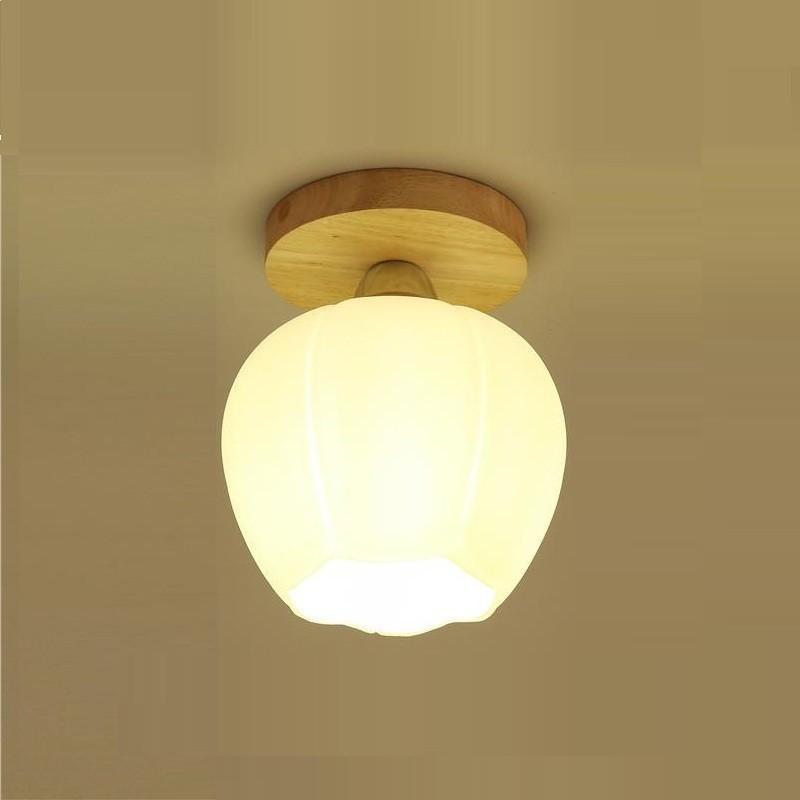Vintage Home Lighting Lustre Plafoniera Fixtures Deckenleuchten Lampada Light Luminaria Teto Lampara De Techo Ceiling LampVintage Home Lighting Lustre Plafoniera Fixtures Deckenleuchten Lampada Light Luminaria Teto Lampara De Techo Ceiling Lamp