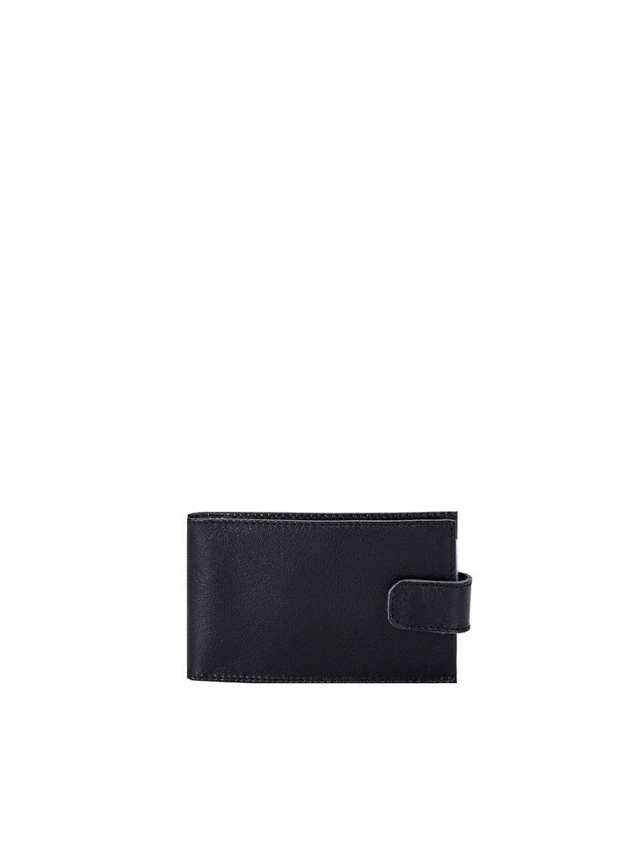 Business Card Holder V.31.LG. Black mooncase cute little witch leather side flip wallet card holder stand pouch чехолдля lg joy h220 hot pink