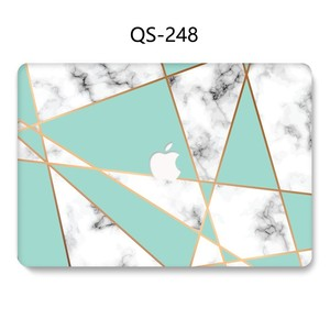 Image 4 - For Laptop Case New Notebook Sleeve Bags For MacBook Air Pro Retina 11 12 13 15.4 13.3 Inch With Screen Protector Keyboard Cove