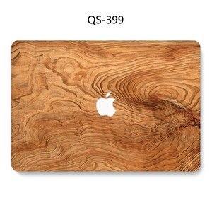 Image 2 - 2019 für MacBook Air Pro Retina 11 12 13 15,4 Für Apple Laptop Fall Tasche 13,3 15,6 Zoll Mit Bildschirm protector Tastatur Cove Taschen