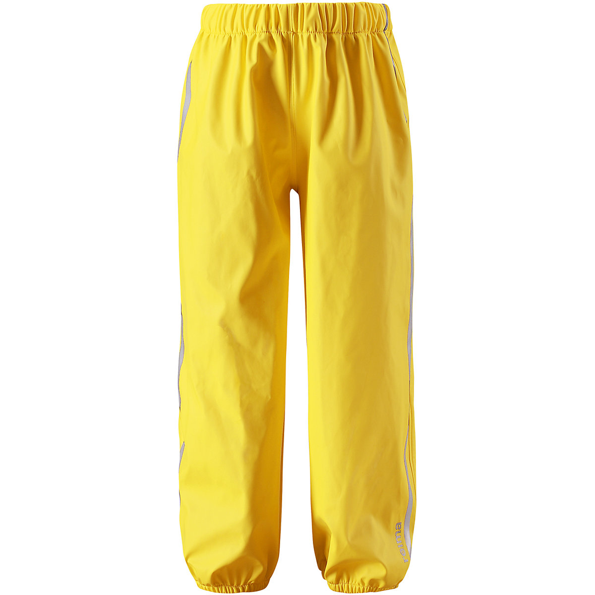 Pants & Capris Reima 8739581 for boys and girls polyester autumn winter autumn and winter new girls princess cotton shoes