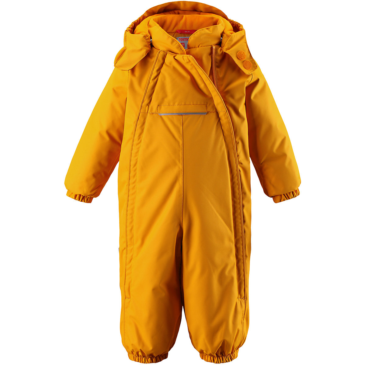 REIMA Overalls  8689248 for boys and girls polyester winter reima overalls 7628261 for boys and girls polyester winter