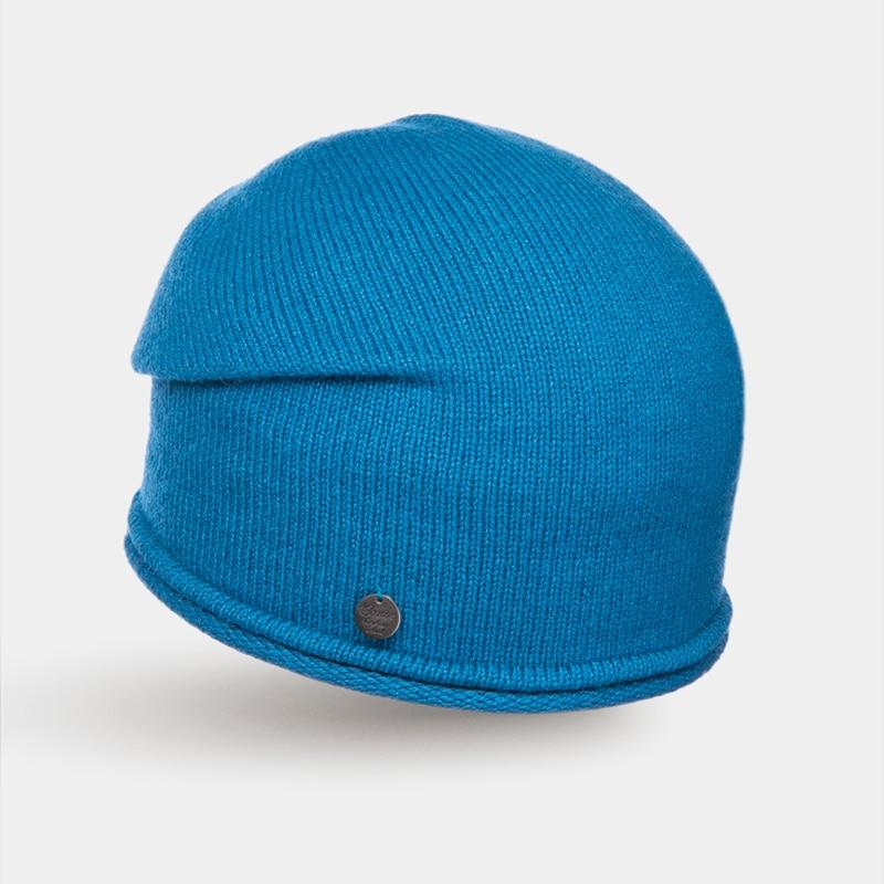 Hat Woolen hat Canoe 3442665 DIVINE united nations peacekeeping force baseball cap hat 34382