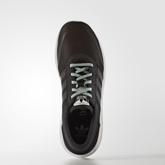 Adidas running shoes men BB2466
