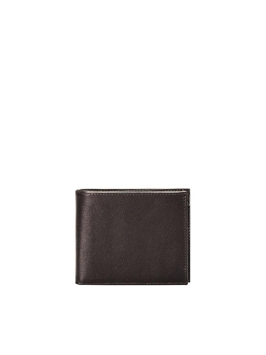Coin Purse men PM.22.LG. Brown hamich genuine leather men wallets double zipper male wallet men purse male long phone wallet man s clutch bags coin purse