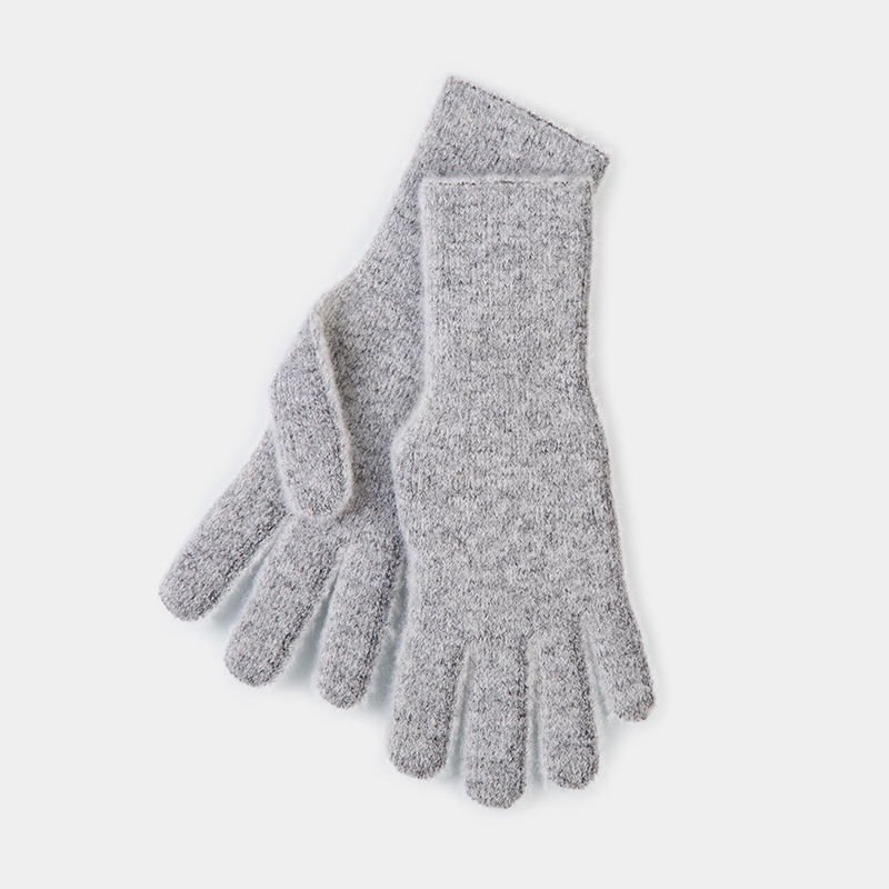 [Available from 11.11]gloves  Canoe 6800572 ozero work gloves protective garden gloves fishing gloves for supplies welding safety moto leather working gloves for men 7006