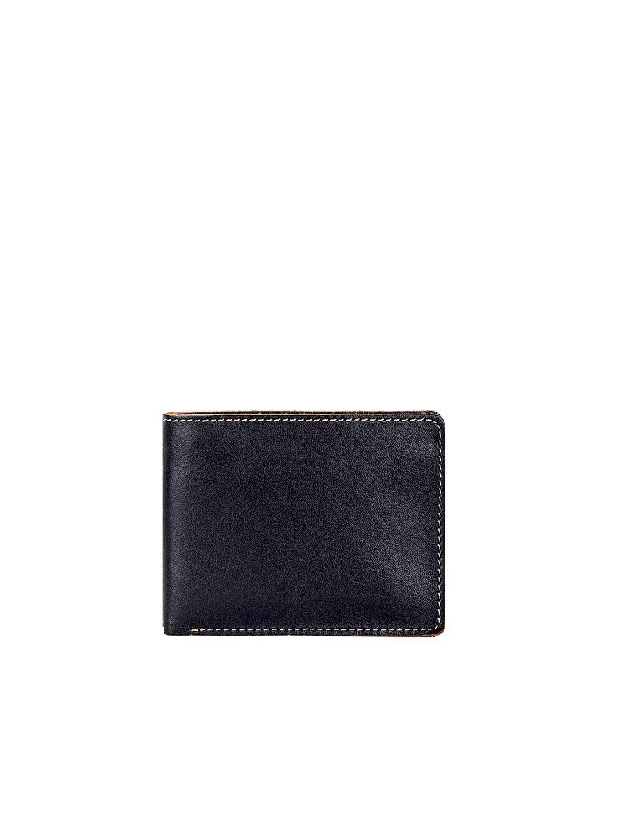 Coin Purse men PM.27.TXF. Black joyir genuine leather men wallets vintage zipper long wallet male men clutch bags slim coin purse men leather wallet card holder