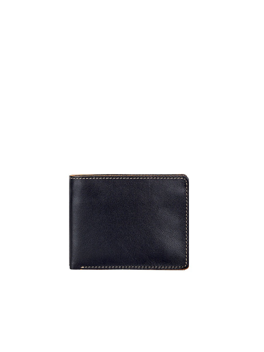 Coin Purse men PM.27.TXF. Black hamich genuine leather men wallets double zipper male wallet men purse male long phone wallet man s clutch bags coin purse