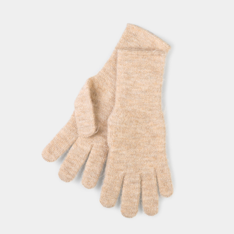 [Available from 11.11]gloves  Canoe 6800552 ozero work gloves protective garden gloves fishing gloves for supplies welding safety moto leather working gloves for men 7006