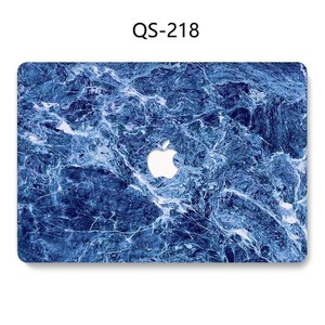 Image 4 - For Notebook Case New Laptop Sleeve For Hot MacBook Air Pro Retina 11 12 13 13.3 15.4 Inch With Screen Protector Keyboard Cove