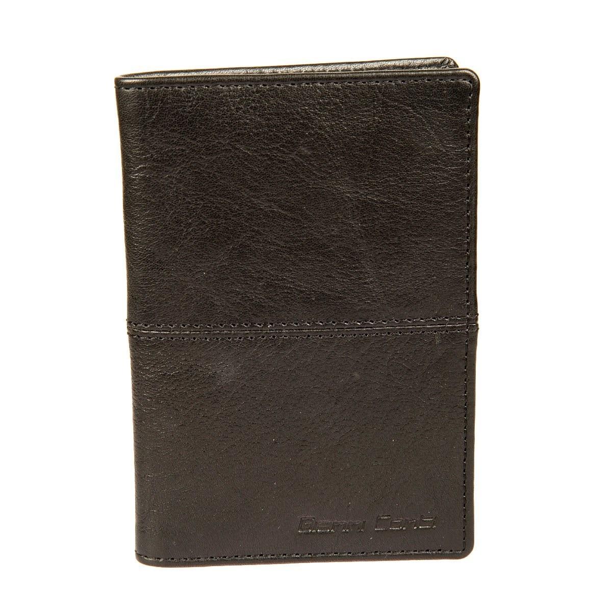 Cover for avtodokumentov Gianni Conti 1137463E black cover for avtodokumentov gianni conti 1227455 black