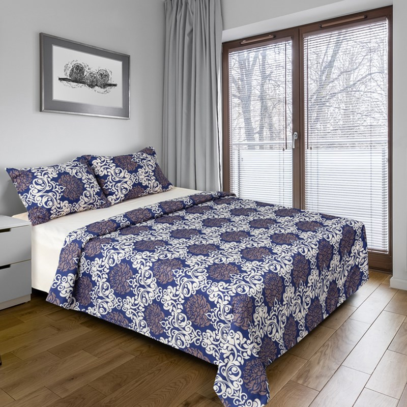 [Available with 10.11] linens euro Fate with fate conspire onyx court 4