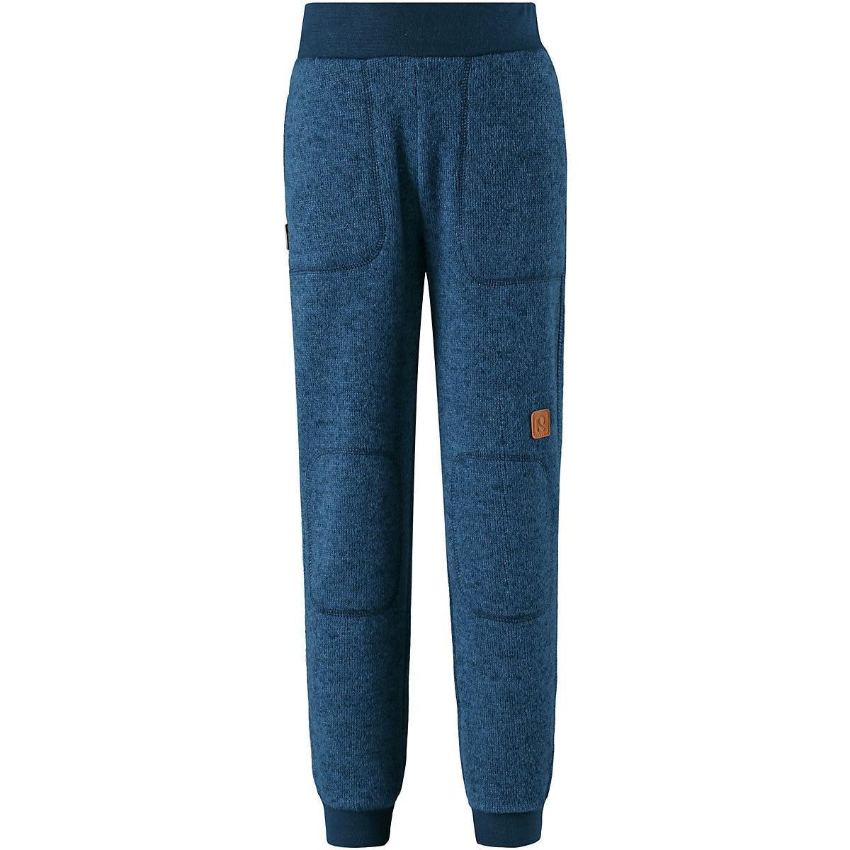 Pants & Capris Reima 8637109 for boys polyester autumn winter uanloe 2017 autumn white hole ripped jeans women jeggings cool denim high waist pants capris female skinny black casual jeans