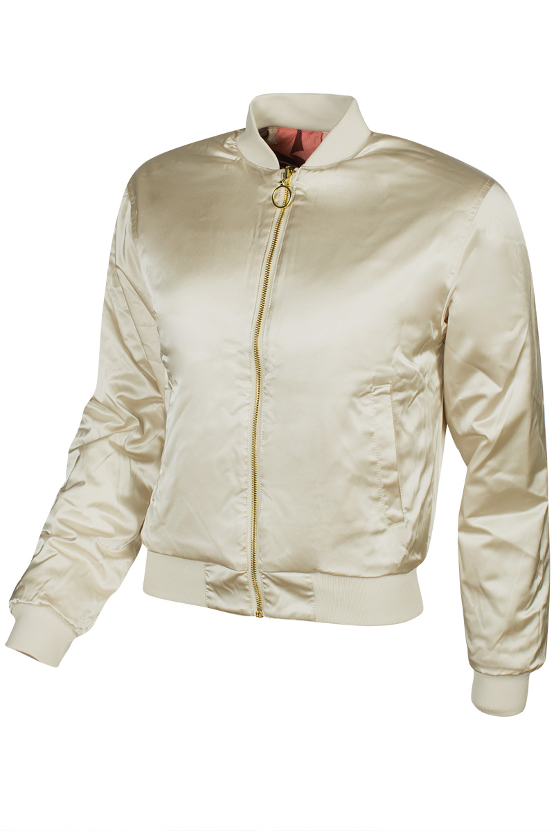 Female Windbreaker PUMA 57169003 sports and entertainment for women oudiniao sports and leisure shoes