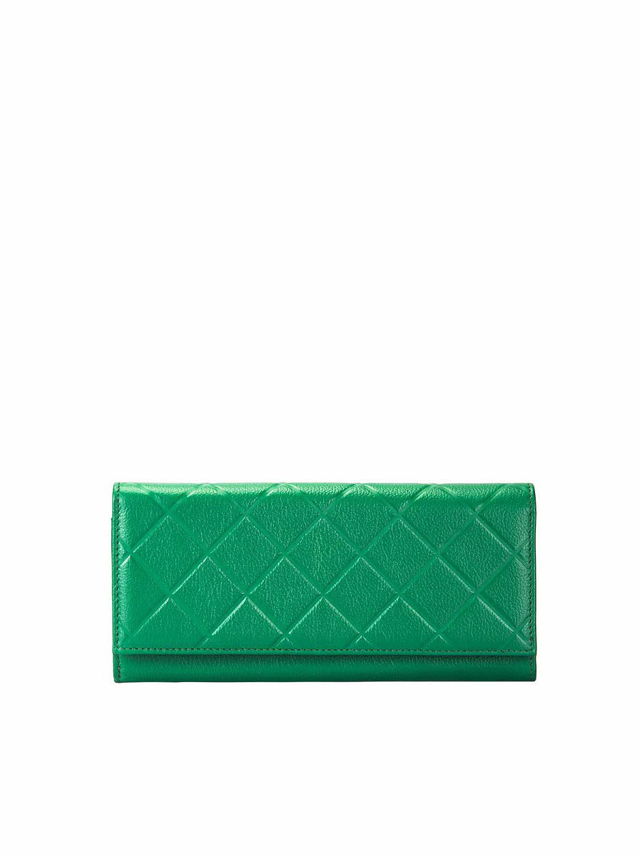 Coin Purse women PJ.176.FP. Lime