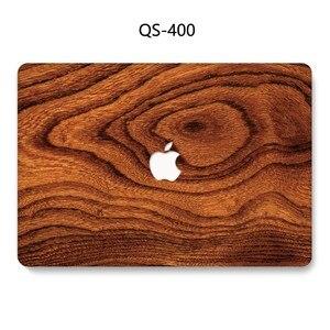 Image 3 - 2019 für MacBook Air Pro Retina 11 12 13 15,4 Für Apple Laptop Fall Tasche 13,3 15,6 Zoll Mit Bildschirm protector Tastatur Cove Taschen