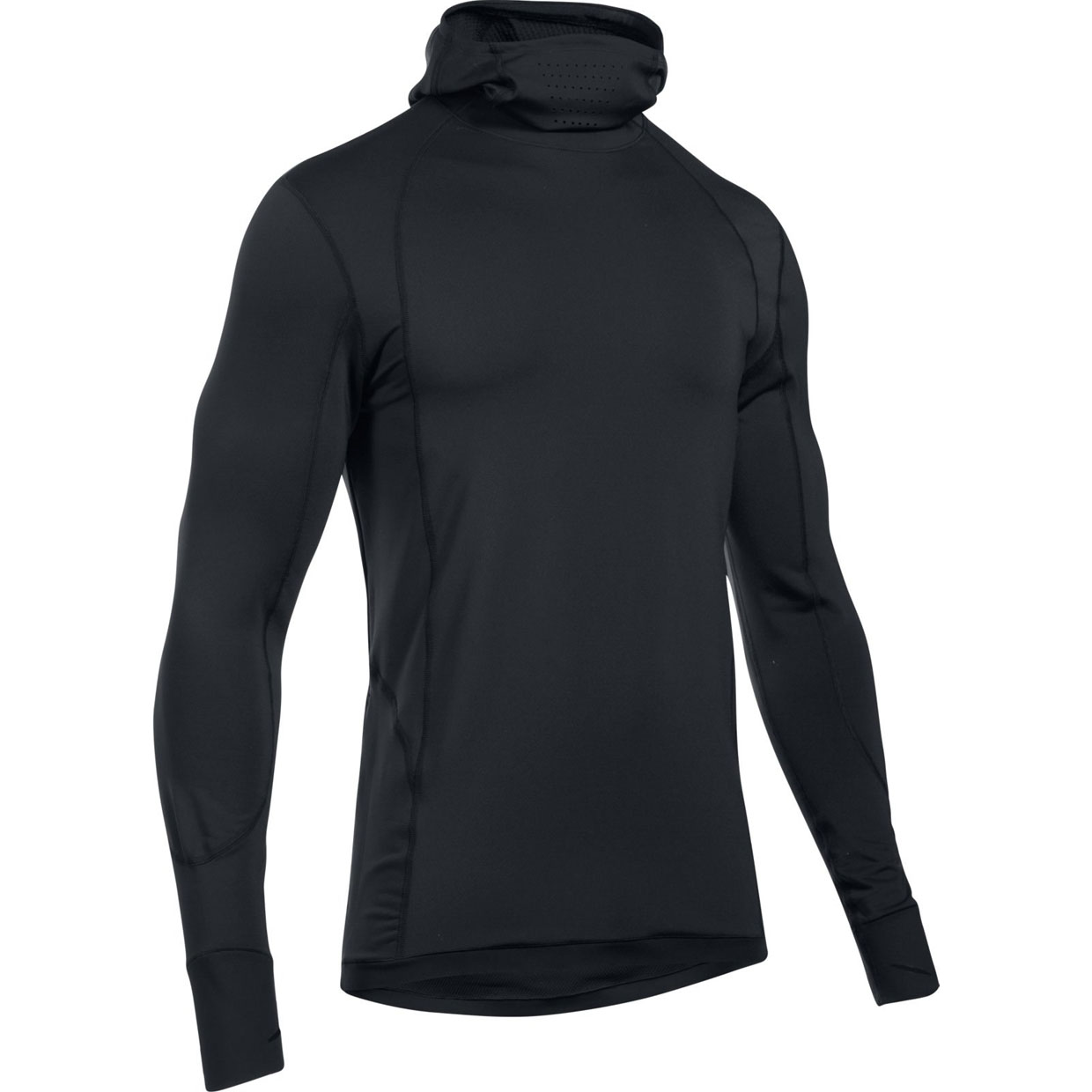 available from 10.11 Under Armour running blazer men  1298837-001