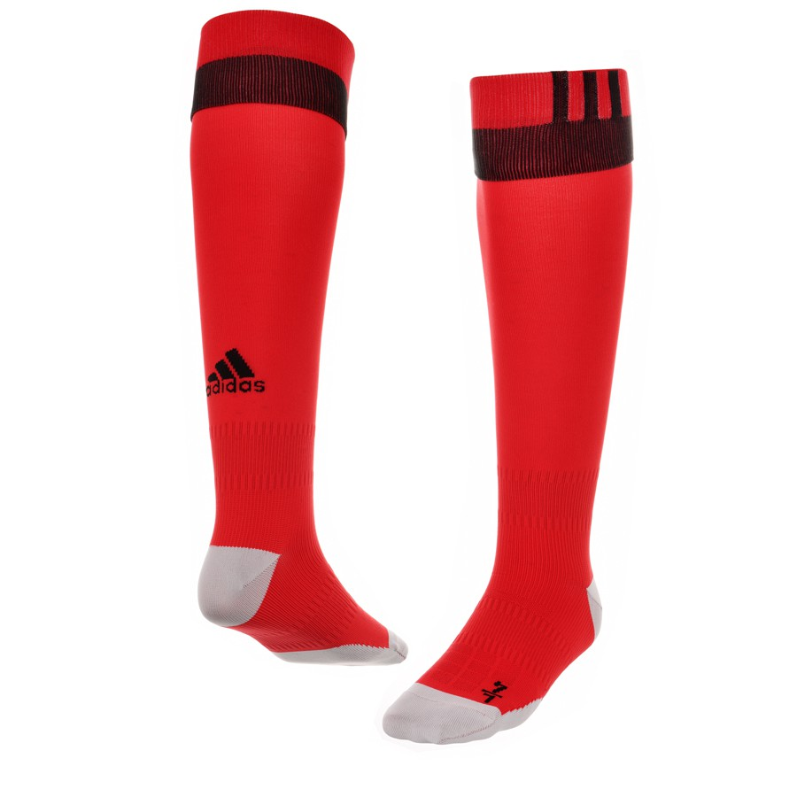 Stockings Adidas AA0425 sports accessories for men