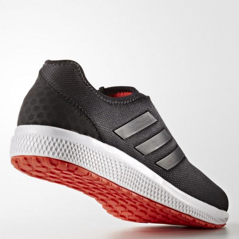 Adidas running shoes men AQ3273