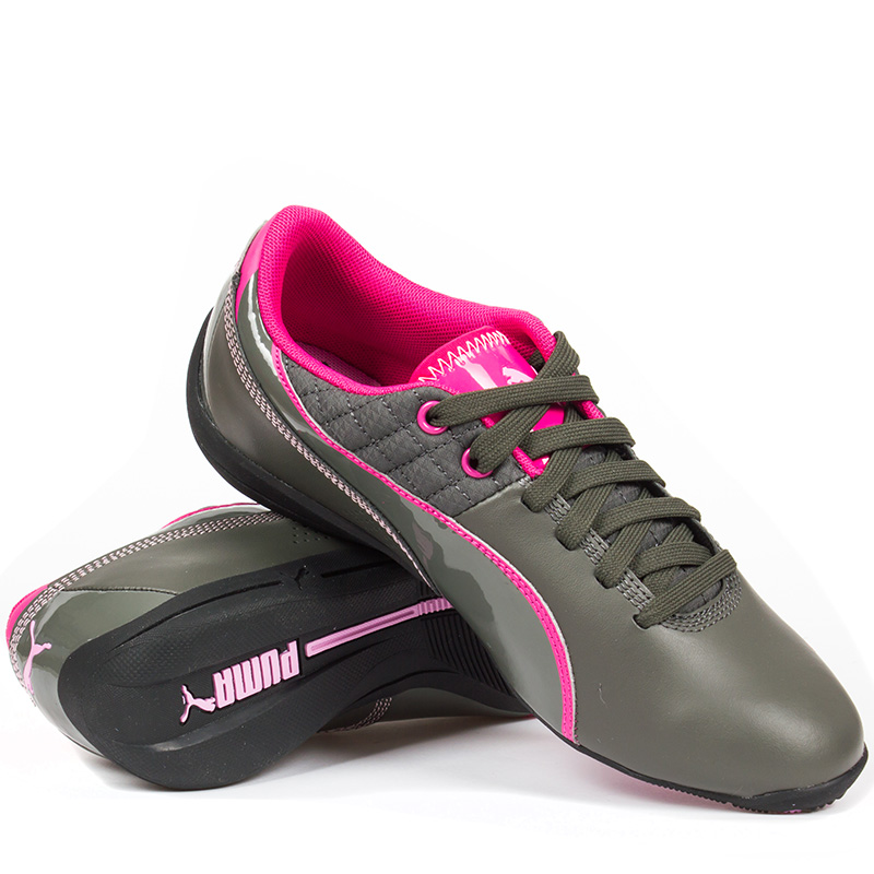 Available from 10.11 Sportpoint PUMA Running Shoes Men 30510603