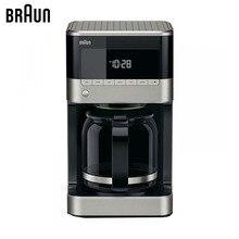 Капельная кофеварка Braun PurAroma 7 KF 7120