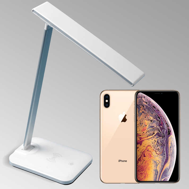 detail feedback questions about veeaii wireless charger desk lamps rh aliexpress com