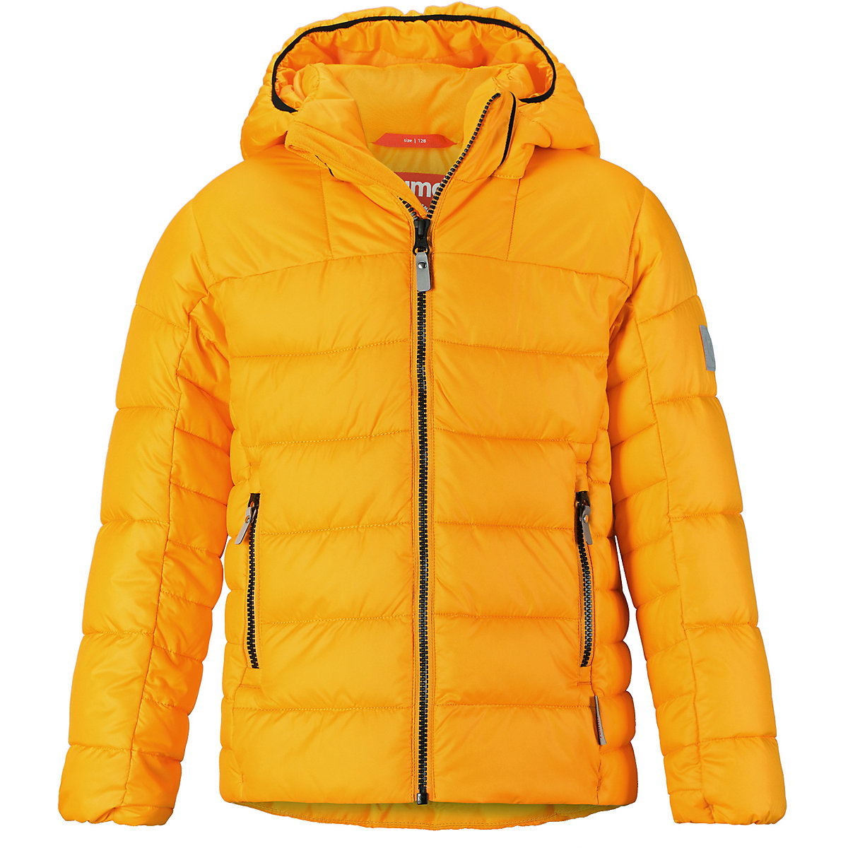 REIMA Jackets 8688718 for boys polyester winter  fur clothes boy vector brand ski jackets men outdoor thermal waterproof snowboard skiing jackets climbing snow winter clothes hxf70002