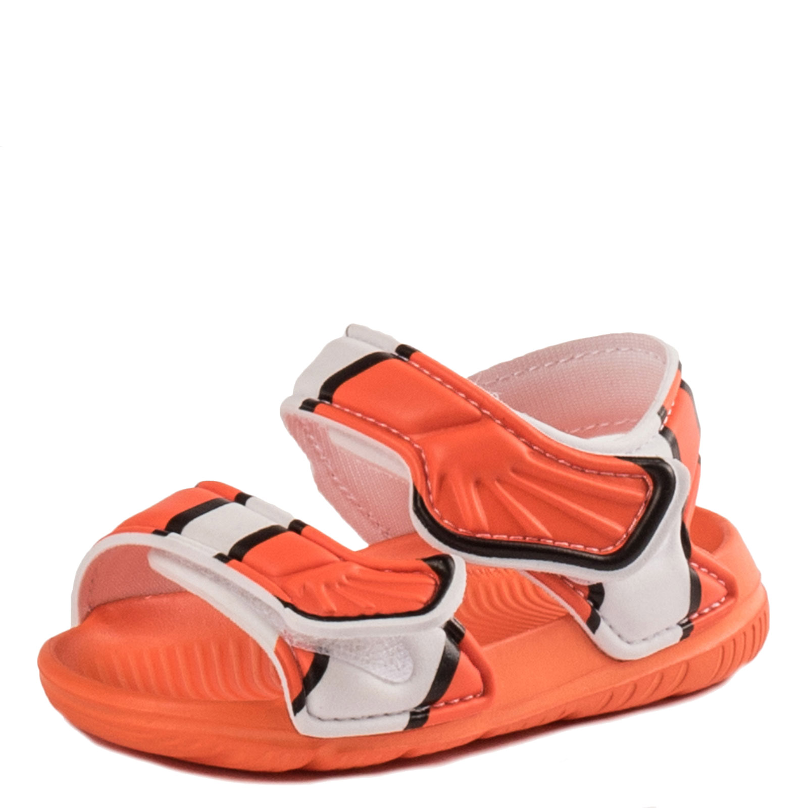 Sandals Adidas AF3921 sports and entertainment for boys 2018 women sandals flat with shoes bandage bohemia leisure lady sandals peep toe outdoor women s summer footwear shoes 3 27