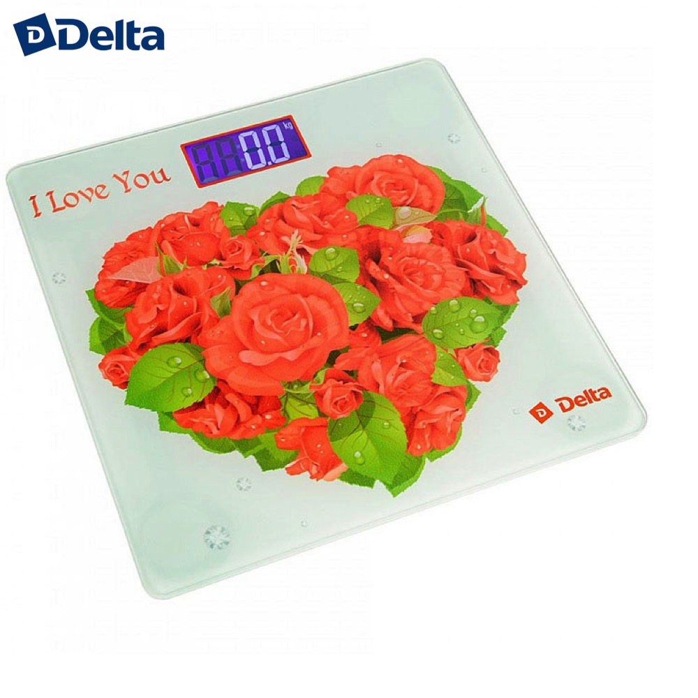 Bathroom Scales Delta D-9217 Household supplier products outdoor electronic weighing weight bathroom scales delta d 9228 household supplier products outdoor electronic weighing weight