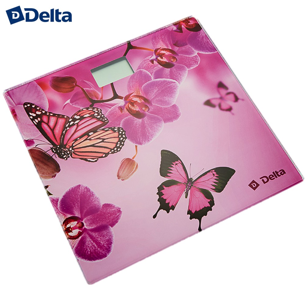 Bathroom Scales Delta D-9235 Household supplier products outdoor electronic weighing weight bathroom scales delta d 9228 household supplier products outdoor electronic weighing weight