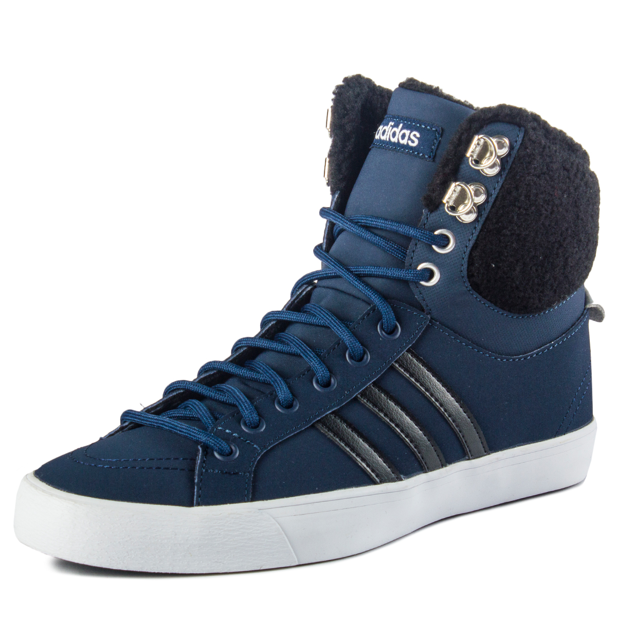 Available from 10.11  Adidas men  shoes AW4925