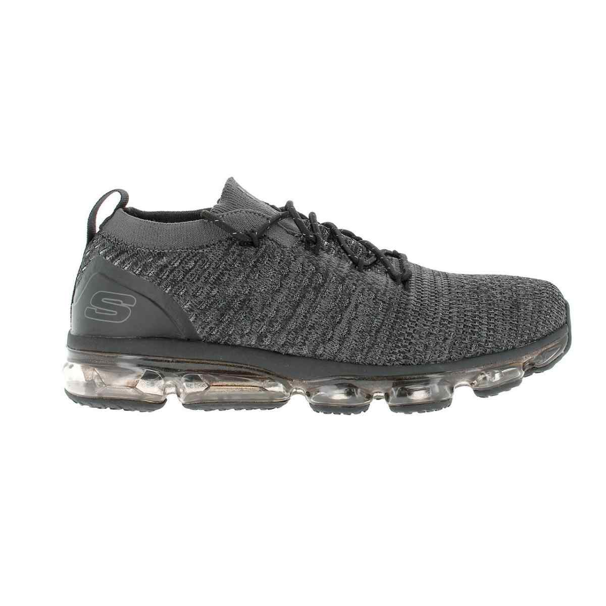 SKECHERS MAN TEXTILE SNEAKERS - 11.11_Double 11_Singles