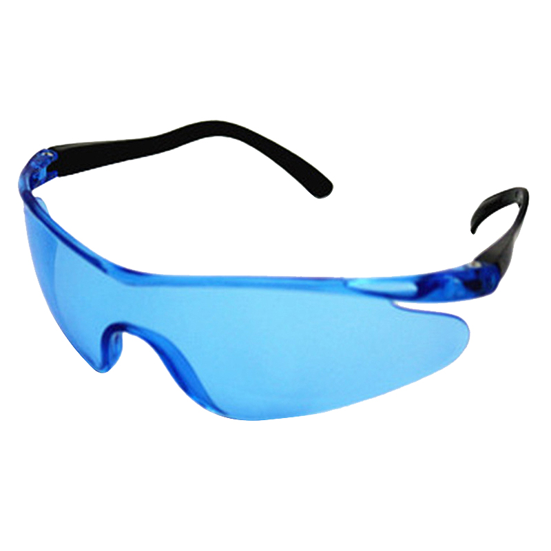 Protective Glasses Wearable Outdoor Goggles Anti-Splash Toy Glasses