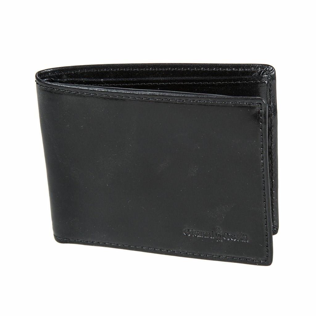 Coin Purse Gianni Conti 907022 black cute canvas coin bag lovely girls purse small zipper wallet card purse zip key case money bag coin purses carteira feminina
