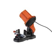 Станок для заточки цепей Hammer Flex SPL150  для цепей, электрический, 85 Вт, 5000 об/мин