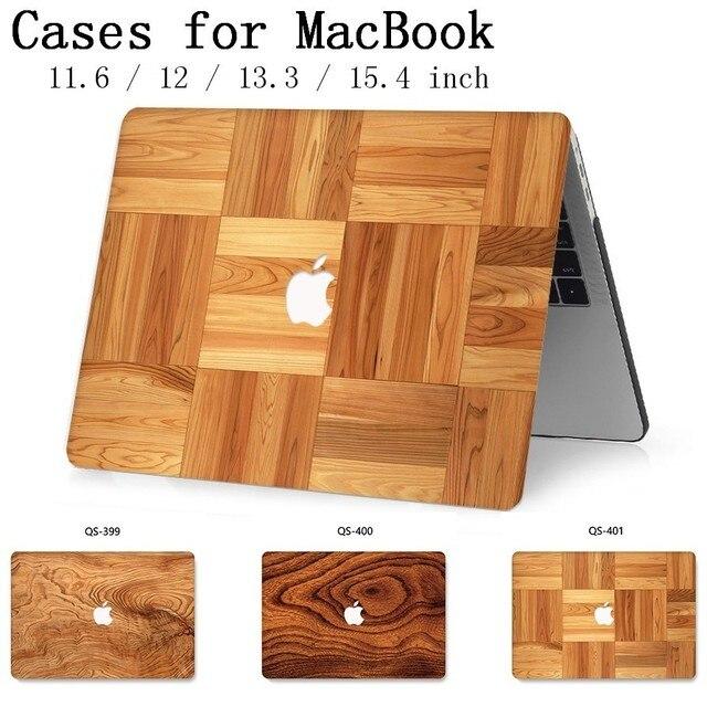 2019 für MacBook Air Pro Retina 11 12 13 15,4 Für Apple Laptop Fall Tasche 13,3 15,6 Zoll Mit Bildschirm protector Tastatur Cove Taschen
