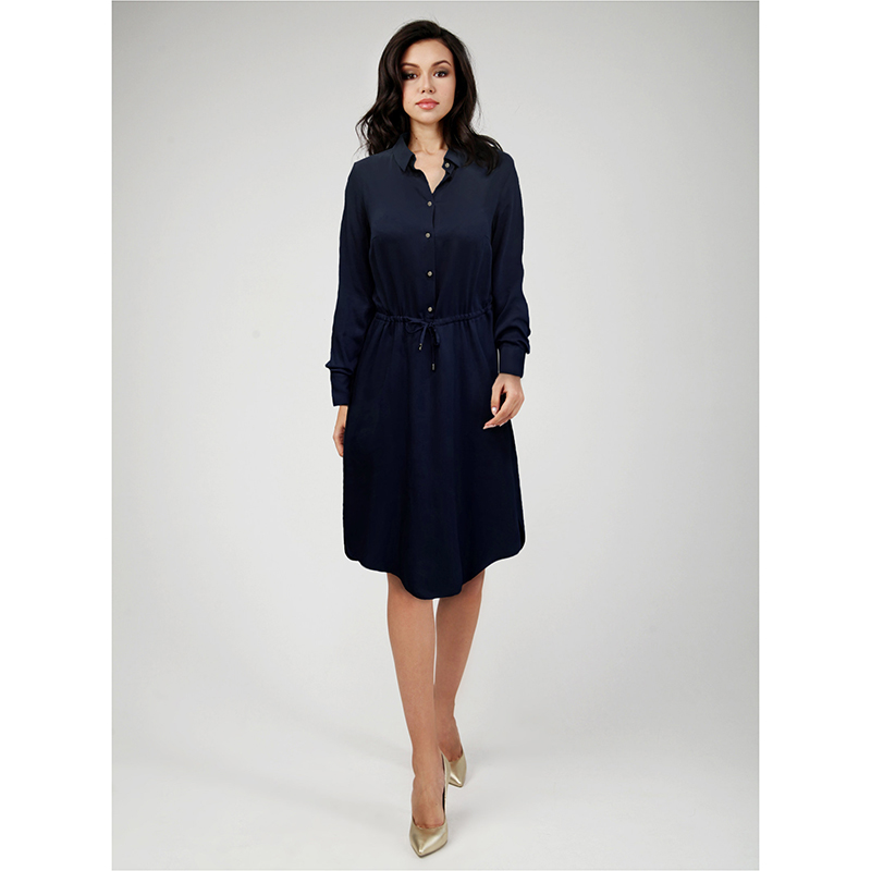 tom farr women dress T-W1539_67
