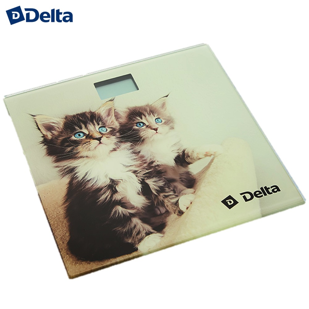 Bathroom Scales Delta D-9228 Household supplier products outdoor electronic weighing weight bathroom scales delta d 9228 household supplier products outdoor electronic weighing weight