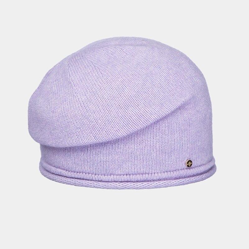 [Available from 10.11]Hat Woolen hat Canoe unisex men women m embroidery snapback hats hip hop adjustable baseball cap hat