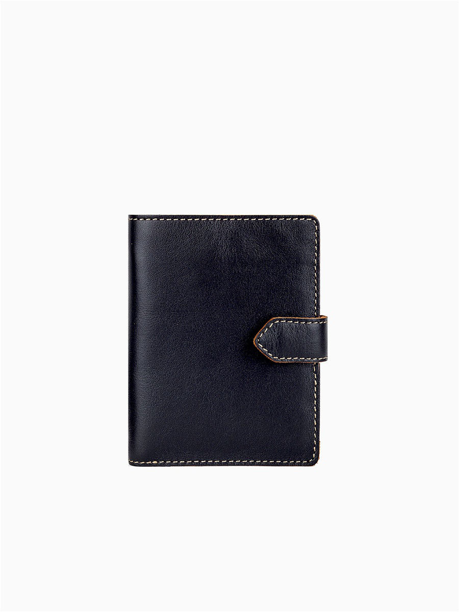 Coin Purse men PM.7.TXF. Black hamich genuine leather men wallets double zipper male wallet men purse male long phone wallet man s clutch bags coin purse