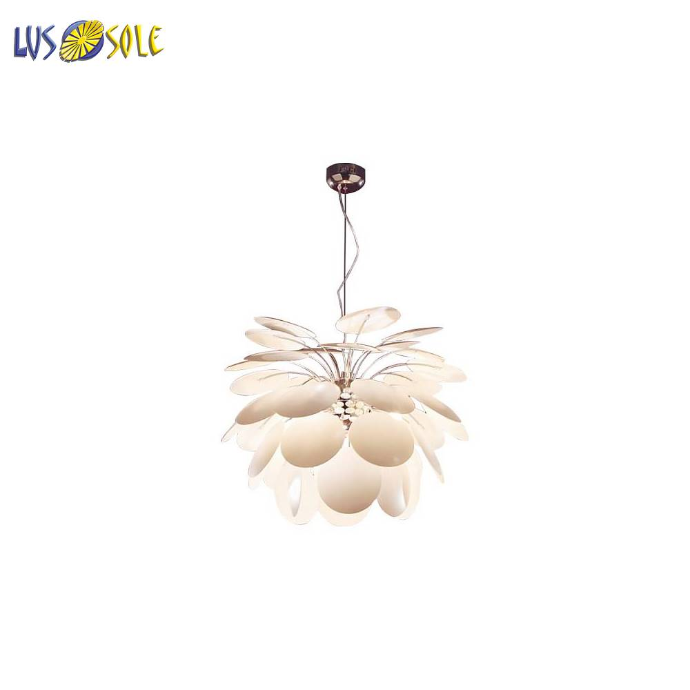 Chandeliers Lussole 6210 ceiling chandelier for living room to the bedroom indoor lighting chandeliers lussole 135097 ceiling chandelier for living room to the bedroom indoor lighting