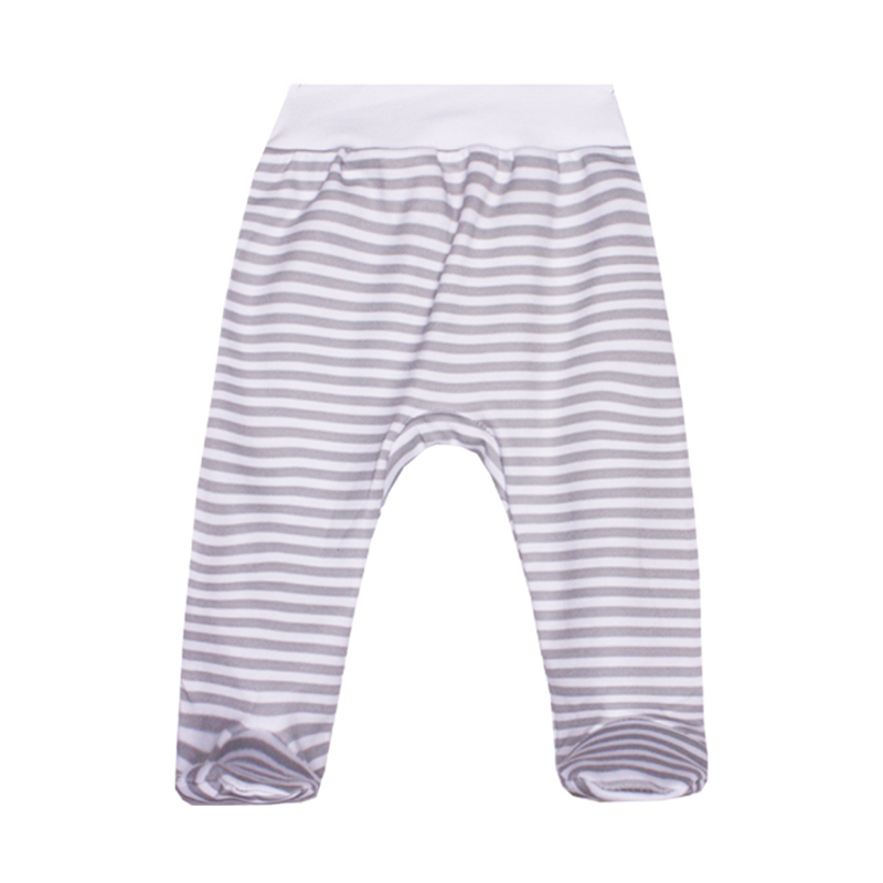Romper Kotmarkot5244 children clothing cotton for babies kid clothes 2018 new fashion brands baby twins romper unisex cotton long sleeve newborn brother