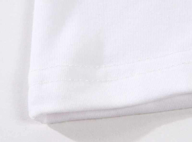 Tシャツ失礼特大 Tシャツトップ Satanism 猫ハッピー Tシャツデザインのカップル Popculture クール Tシャツオタク女性オタク女性コミック