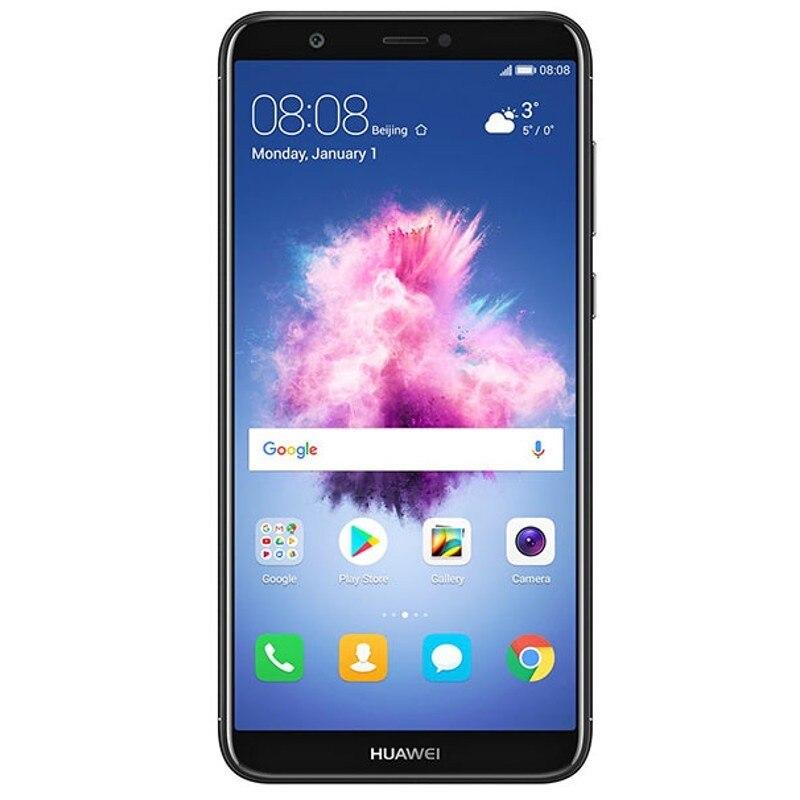 [Versión Española] Smartphone Huawei P Smart de 5,65